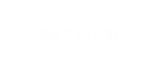 Direct-To-Iran